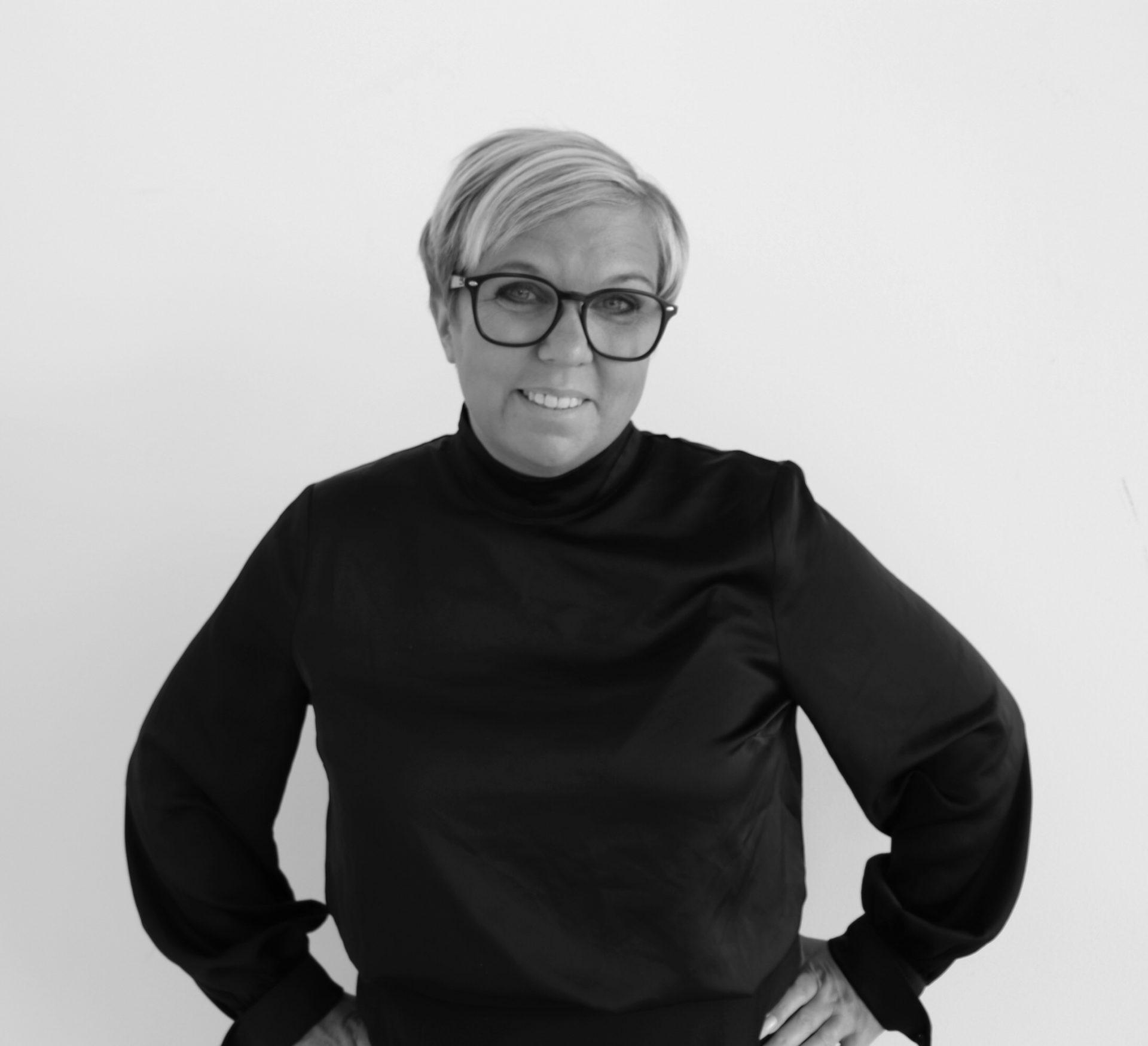 Cornelia Gustafzon