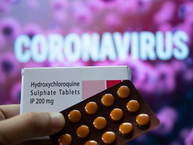 TRÅD- HCQ, Ivermektin, UV ljus, desinfektionsmedel och andra botande läkemedel